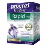 Proenzi ArtroStop Rapid Plus, 60tb, Walmark