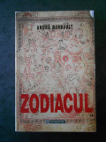 ANDRE BARBAULT - ZODIACUL (1995)