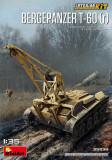 Cumpara ieftin 1:35 Bergepanzer T-60 ( r ) Interior Kit 1:35