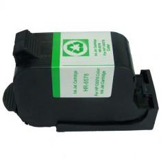 Cartus compatibil pentru HP 78 C6578, Tricolor, 38 ml