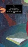 Cel mai iubit dintre pământeni (Vol. II)