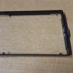 caddy Lenovo Thinkpad L450  A155