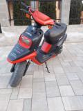 Vând Scuter Yamaha BWS