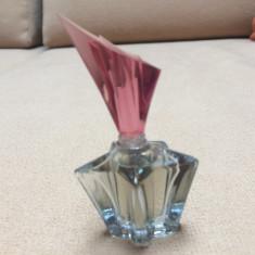 Mini Parfum Angel Pivoine by Thierry Mugler (5ml), Apa de parfum, Mai putin de 10 ml
