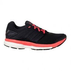 Pantofi Femei Adidas Supernova Glide Boost 7 W B33605