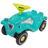Cumpara ieftin Masinuta de impins Big Bobby Car Classic Little Star