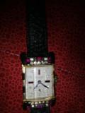 Vind 2 ceasuri vechi, Adler