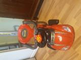 Masinuta si tricicleta copii 3 in 1 noua nefolosita detalii in anunt