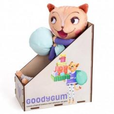 Pisicuta cu surprize - Goodygum PlayLearn Toys