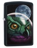 Cumpara ieftin Brichetă Zippo 29616 Space Owl
