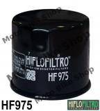 MBS Filtru ulei scuter, Cod OEM Suzuki 16510-34E00, Cod Produs: HF975
