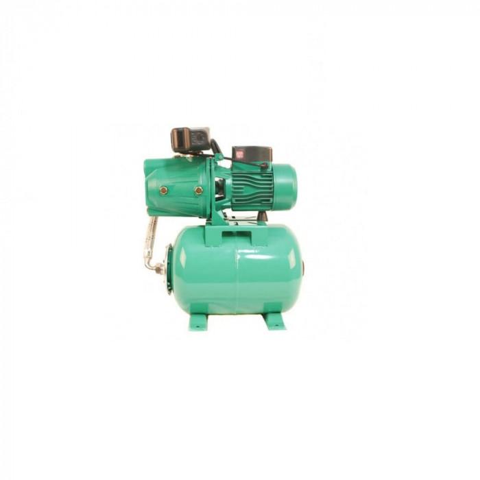 Hidrofor PRO AUTOJET100 Micul Fermier GF-0742