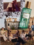 Gucci Mémoire d'une Odeur EDP 100ml pentru Bărbați și Femei