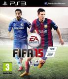 Joc PS3 Fifa 15