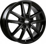 Janta aliaj CMS C30 6.5x16 5x112 ET 42 Black Gloss, 16, 6,5