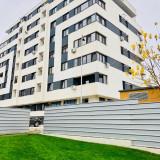 Apartament 2 camere , 50 mp utili , langa Maxi Pet Militari, Etajul 7