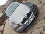 Bmw 520, Seria 5, Motorina/Diesel