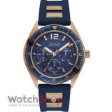 Ceas Guess PACIFIC W1167G3