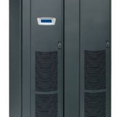 UPS EATON Powerware 9390-40-NHS-4X1 40KVA 2009