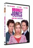 Bridget Jones: La limita ratiunii / Bridget Jones: The Edge of Reason - DVD Mania Film