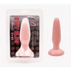 Dop anal