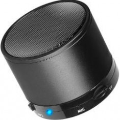 Speakers TRACER STREAM BT BLACK