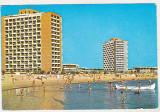 bnk cp Saturn - Hotelurile Hora si Sirena - circulata