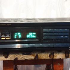 Amplificator Audio Statie Audio Amplituner Onkyo TX-7600, 41-80W