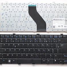 Tastatura laptop second hand Dell Latitude 13 Vostro V13 V130 Franta AZERTY