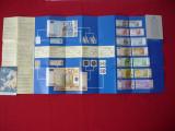 PLIANT EURO