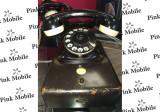 Colectie telefoane Vintage