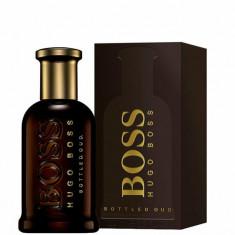 Apa de parfum Bottled Oud, 100 ml, Pentru Barbati