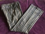 Pantaloni barbati KENZO, mas. M 2+1 gratis, Multicolor, Lungi