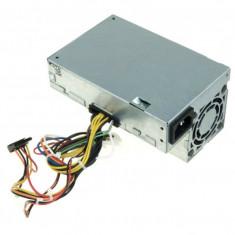 Sursa de alimentare pentru Fujitsu C710, Model PCA037, Putere 210W