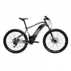 Bicicletă MTB E-ST900