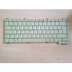 Tastatura SH Fujitsu Amilo PRO V8010 10600431749