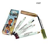 #Set Trimony 5 in 1: Mascara + 2 Creioane pentru buze + Creion sprancene cu...