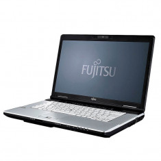 Laptop second hand Fujitsu Lifebook S751 Webcam