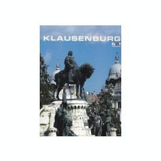 Klausenburg