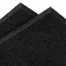 Acoustic foam front pads Stage Line MDM-8602