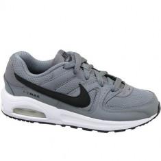 Pantofi Copii Nike Air Max Command Flex PS 844347005