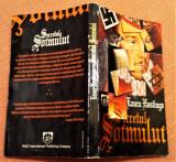 Secretul Soimului. Editura RAO, 1994 - Laura Hastings