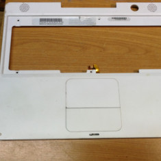 Palmrest Laptop Apple iBook G3 A1005 #10104