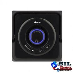 Boxa Bluetooth portabila Starlight 20W, NGS