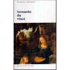 Leonardo da Vinci vol.I-II
