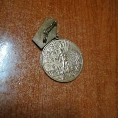 "Medalie comemorativa ""23 august 1944"""