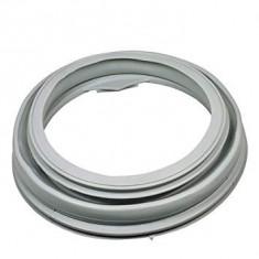 Garnitura masina de spalat Whirlpool AWO/C72200