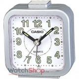 Ceas de birou Casio WAKE UP TIMER TQ-141-8EF