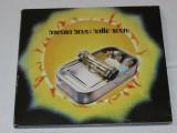 Beastie Boys - Hello Nasty CD original 1998 cardbox Comanda minima 100 lei
