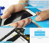 Card Antistatic ESD, Dezasamblare Telefoane, Tablete